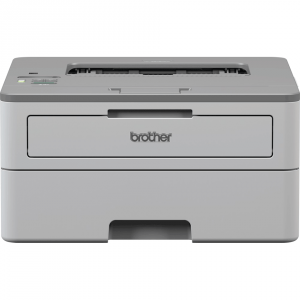 Brother HL-B2080DW - czarno-biała drukarka A4 HLB2080DWAP2