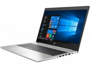 Notebook ProBook 450 G7 i5-10210U 256/16/W10P/15,6 9HP83EA