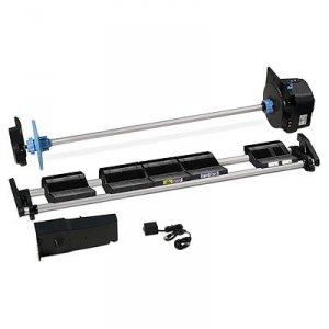 Szpula odbiorcza do drukarek HP Designjet Z6200 1067mm CQ752A