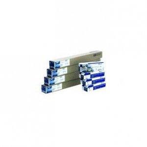 Papier do plotera HP 914/30.5/Heavyweight Coated Paper. 914mmx30.5m. 36. C6030C. 130 g/m2. papier. powlekany. biały. do drukarek atramentowych. rol C6030C