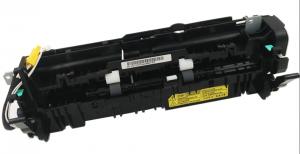 Samsung oryginalny Fuser Unit 220V JC91-01034B, Samsung SCX 4726,4727,4728,4729,ML 2950,2955, M2825,M2835 JC91-01034B