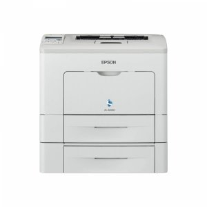 Epson Drukarka WorkForce AL-M400DTN C11CC65011BW