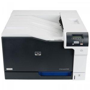 Color LaserJet CP5225DN CE712A CE712A