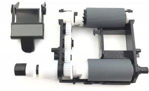 Samsung oryginalny pick-up roller, feed roller JC93-00525A, Samsung JC93-00525A