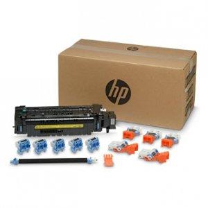 HP oryginalny maintenance kit (220V) L0H25A, L0H25-67901, HP LaserJet E60075, M607, M608, M609 L0H25A-NR