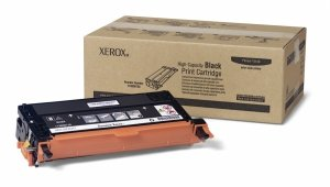 Xerox Toner/ Ph6180 Black 8k 113R00726