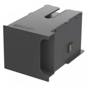 Epson oryginalny pojemnik na zużyty toner C13T671000. 50000s. WorkForce Pro WP4000. 4500 series C13T671000