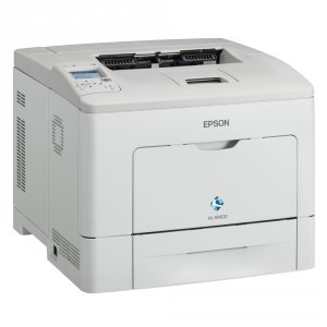 Epson Drukarka WorkForce AL-M400DN C11CC65011