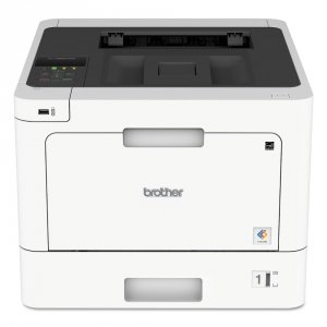 Brother HL-L8260CDW -  kolorowa drukarka laserowa A4 HLL8260CDW