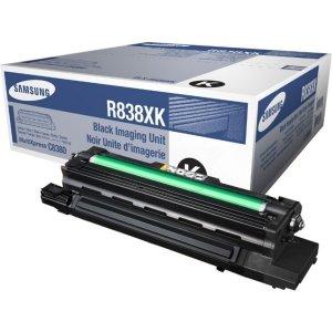 SAMSUNG Bęben Toner black/30000sh f CLX-8380ND CLX-R838XK/SEE