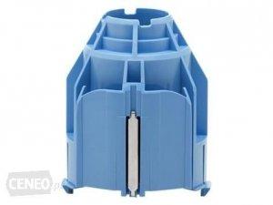 Adapter gilzy papieru z 2 do 3 dla drukarek HP Designjet T795/T1300/T2300/T1530/T2530 Z6/Z9+ CN538A
