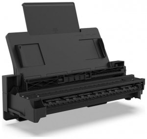 HP Oś DesignJet T200/T600 Automatic Sheet