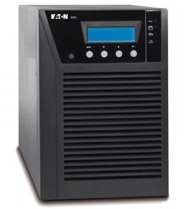 Eaton Zasilacz UPS PW9130i1500T-XL Tower 103006435-6591