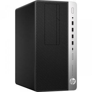 HP Komputer 705 Pro2200GE 8GB 256GB W10p64  3y 4KV52EA#AKD
