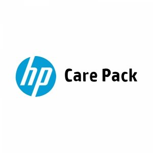 HP Polisa serwisowa 3y Nbd+DMR Designjet Z6610-60 HW Supp U9ZK1E