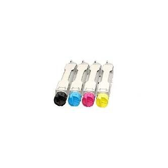 Epson oryginalny toner C13S050089. magenta. 6000s. Epson AcuLaser C4000. 4000PS C13S050089