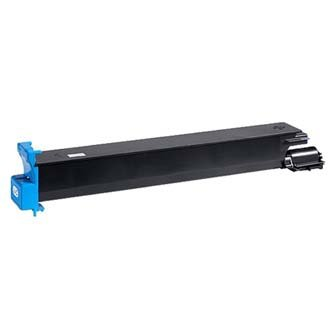 Konica Minolta oryginalny toner 8938624. cyan. 12000s. Konica Minolta Magic Color 7450 8938624