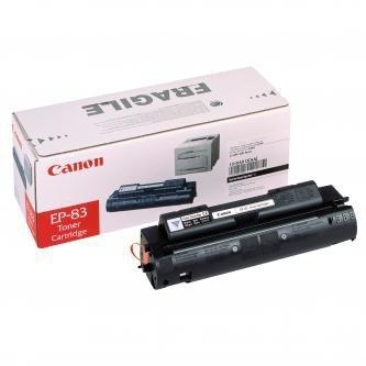 Canon oryginalny toner EP83. black. 9000s. 1510A013. Canon CLBP-460PS 1510A013