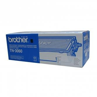 Brother oryginalny toner TN3060. black. 6700s. Brother HL-5130. 5150D. 5170DN. MFC-8220. DCP-8040. 8045D TN3060