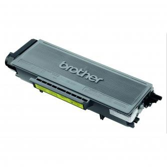 Brother oryginalny toner TN3230. black. 3000s. Brother HL-5340D. 5350DN. 5350DNLT. 5380DN. MFC-8370DN TN3230