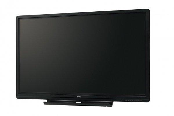 Sharp Electronics Monitor PN40TC1 40'' Full HD 10-point Capacitive PN40TC1