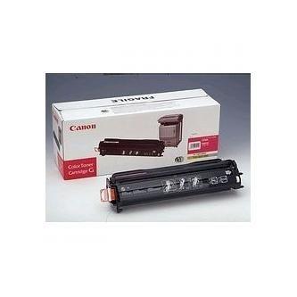 Canon oryginalny toner EP84. magenta. 8500s. 1513A003. Canon CP-660. iR-C624 1513A003