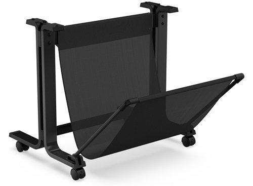 HP podstawa DesignJet T200/T600 24-in Printer