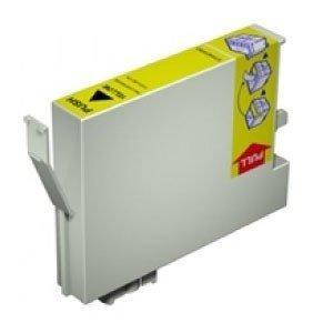 Epson oryginalny wkład atramentowy / tusz C13T642000. cleaning. 150ml. Epson Stylus Pro WT7900 C13T642000