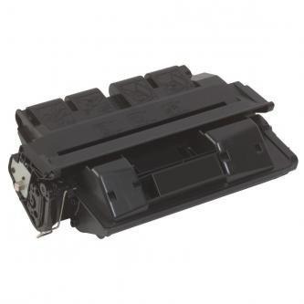 Canon oryginalny toner FX6. black. 5000s. 1559A003. Canon L-1000 1559A003