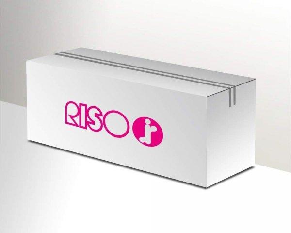 Riso oryginalny matryca S-4248. Riso RZ/Z typ 70. HQ. A4. cena za 1 sztukę S-4248