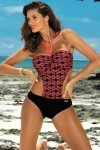 Kostium kąpielowy Marko Susan M-404