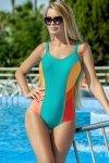 Kostium kąpielowy Ewlon Perla