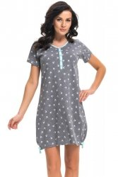 Dn-nightwear TM.9202