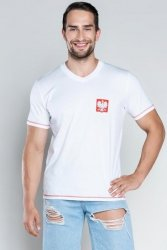 Italian Fashion T-shirt Polska 2