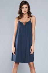 Italian Fashion Ora ws.r. nocna koszula