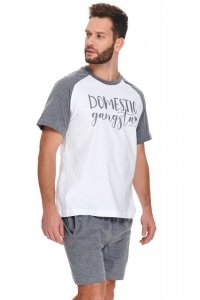 Dn-nightwear PMB.9953