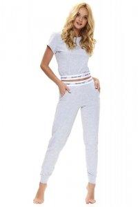 Dn-nightwear PM.9736