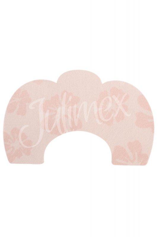 Julimex PS-02 plastry samoprzylepne