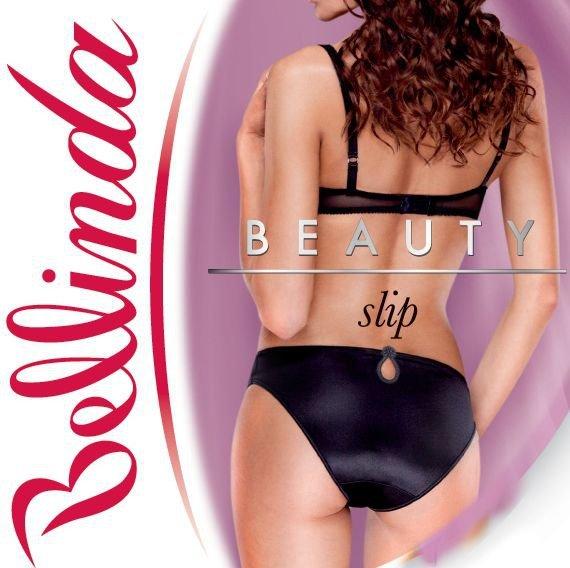 1 Beauty Figi BU832806