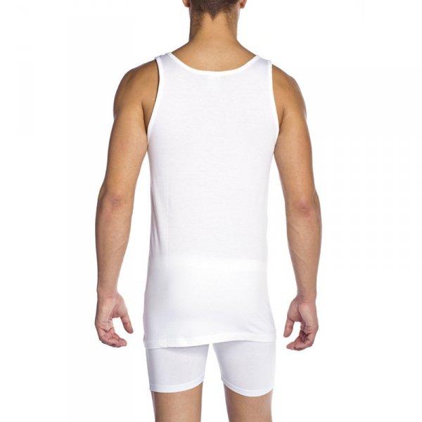 1 Undershirt BU857500 podkoszulka