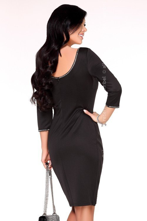 Arleen sukienka