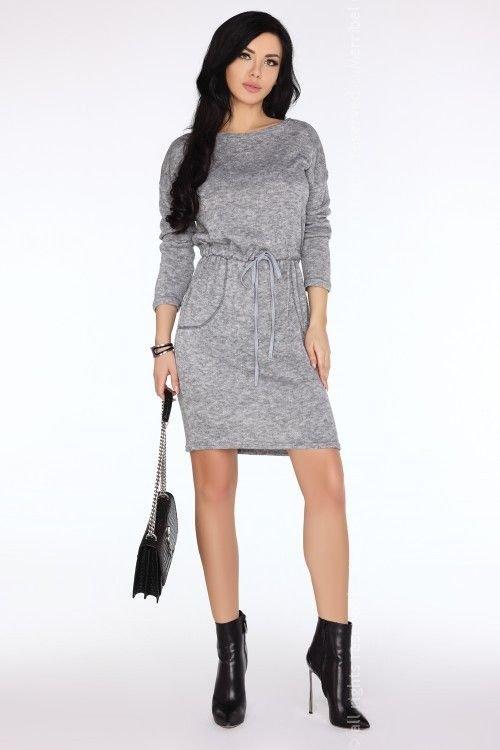 Breshey sukienka