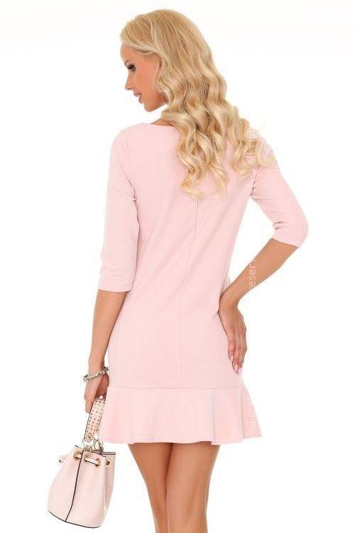 Marima Powder 85234 sukienka