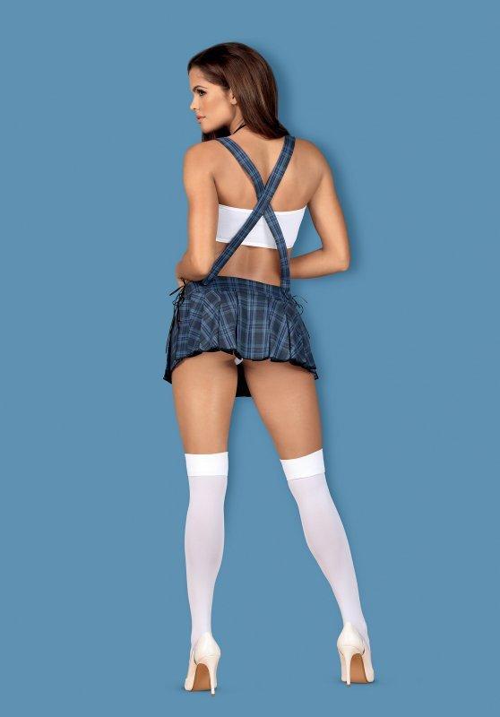 Studygirl kostium  S/M