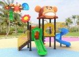 Place zabaw do przedszkola