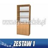 ZESTAW 1