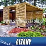 ALTANY