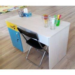 Biurko dla nauczyciela 3
