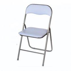 Krzesło egzaminacyjne składane Tipo