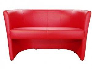 Sofa biurowa 1